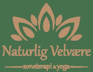 Zoneterapi og yoga i hjertet af Aalborg